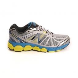 new balance chaussures m 780v4 d blanc bleu homme