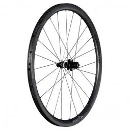 bontrager 2015 roue arriere aeolus 3 d3 boyaux 11v shimano sram full black