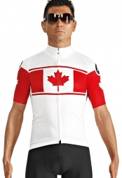 assos maillot ss neopro canada