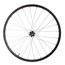 easton roue vtt alu 29 haven arr noir noir 12x135 142