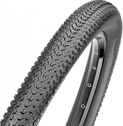 maxxis pneu pace 26 x2 10 single dual exo protection tubeless ready souple