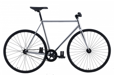 focale 44 2015 velo complet fixie s express chrome