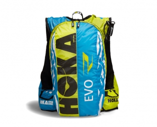 hoka sac evo race bag