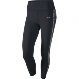 nike collant femme epic run lux