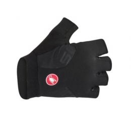 castelli 2015 gants preza noir