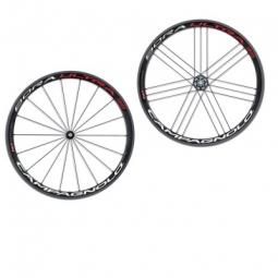 campagnolo paire de roues bora ultra 35 boyaux corps campagnolo