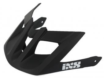 ixs visiere pour trail rs noir