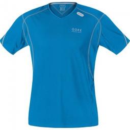 gore running wear essential maillot