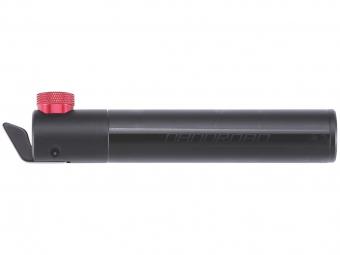 bbb mini pompe nanoroad telescopic 110mm