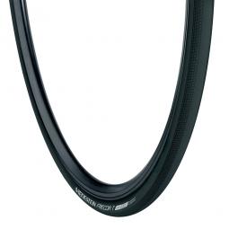vredestein pneu freccia 700x23 souple noir