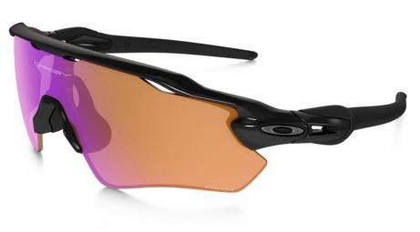 oakley lunettes radar ev path black prizm trail ref oo9208 04