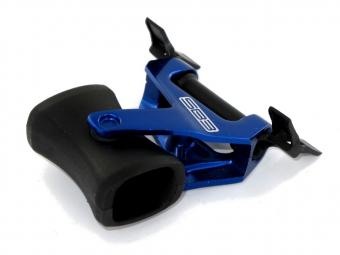 sb3 guide chaine bleu