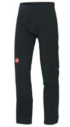 castelli 2015 pantalon corso noir