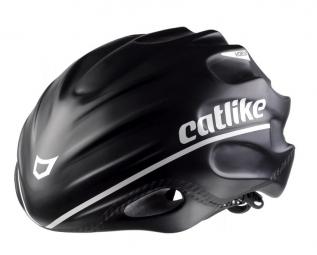 casco catlike mixino vd 2 0 negro