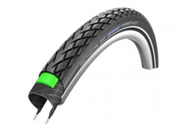 schwalbe pneu marathon 700x32 greenguard reflex