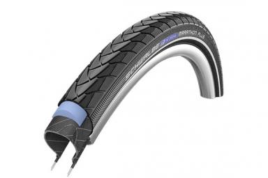 schwalbe pneu marathon plus 700x38 smartguard reflex