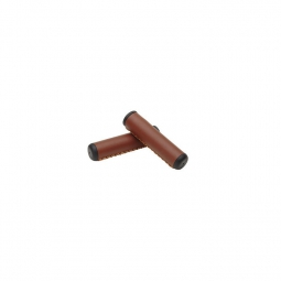 electra poignees ergo cousue long brun classic
