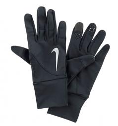 nike gants storm fit 2 0 run femme