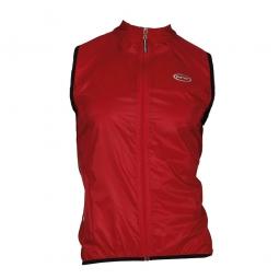 northwave veste sid rouge