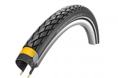 schwalbe pneu marathon evo 28x2 00 hs 420 double defense rigide