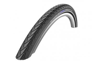 schwalbe pneu marathon plus hs 440 twin skin reflex 26x1 75 rigide