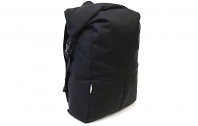 ynot sac a dos becket noir