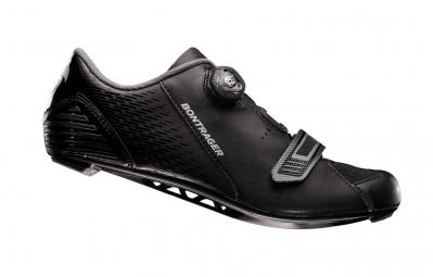 chaussures route bontrager specter 2015 noir