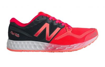 new balance 1980 zante b rose fluo anthracite
