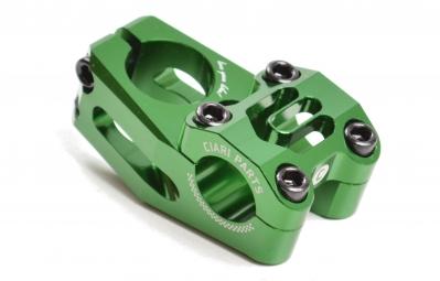 ciari potence top load 1 mini 40mm vert