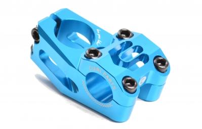 ciari potence top load 1 mini 40mm bleu