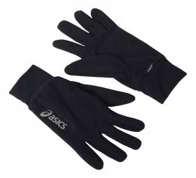asics gants fleece