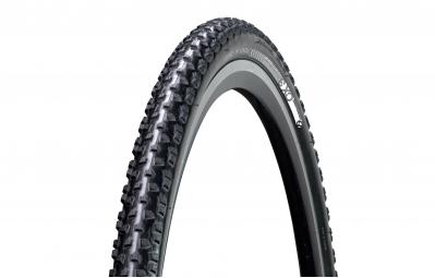 bontrager pneu cx3 tlr 700x33c