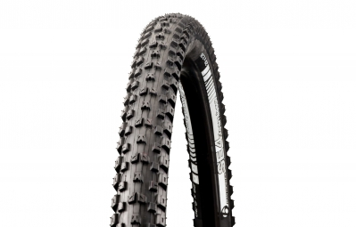 bontrager pneu se4 team issue 26 x2 35 tlr