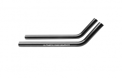 3t ski bend team carbon