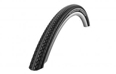 schwalbe pneu century 700x35c reflex hs458