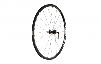 easton roue avant cyclo cross ea90 xd disque noir