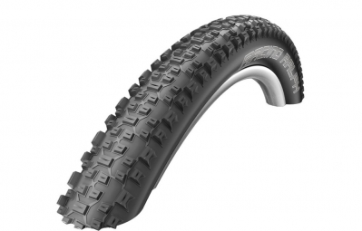 schwalbe pneu racing ralph 29x2 25 tubeless easy snakeskin double defense souple