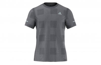 adidas maillot kanoi gris