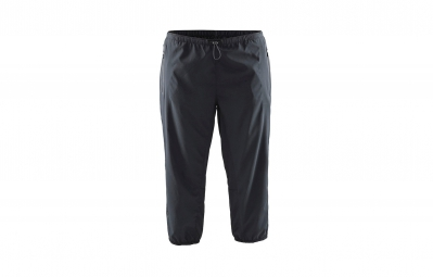 craft pantalon femme trail knicker noir