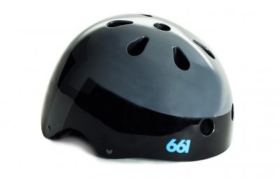 casque bol 661 sixsixone 2015 dirt lid gris taille unique