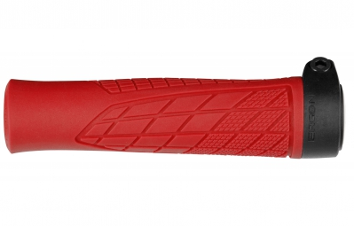 ergon poignees ga1 evo rouge