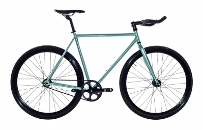 state velo complet fixie vice 2 0 mint