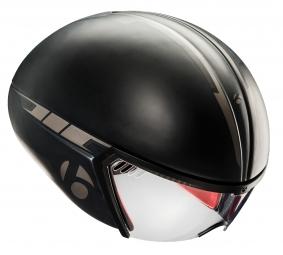 bontrager casque aeolus noir mat