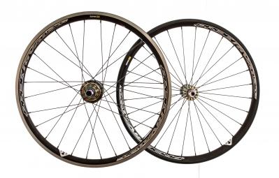 pride paire de roues rival exp expert 1 3 8 oil slick