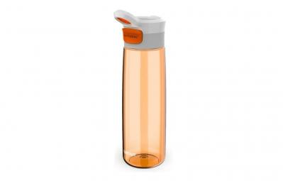 contigo bidon grace orange 720ml