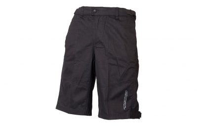 oneal 2016 short all mountain cargo noir
