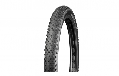bontrager pneu chupacabra 29 x 3 0 tlr