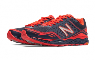 new balance mt 1210 v2 d gris orange