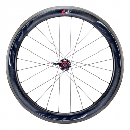 zipp 2015 roue arriere zipp 404 firestrike v1 pneu stickers noir sram shimano 11v