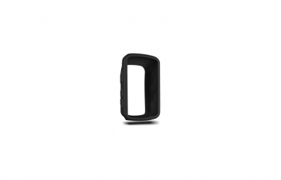 garmin housse de protection silicone edge 520 noir